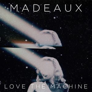 The Radar Episode 007: Mixed by Madeaux