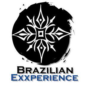 Brazilian Exxperience - Episode 17