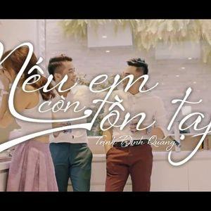 Nonstop - Việt Mix - Nếu Em Còn Tồn Tại (2016) - I Love Dezay + Superstar (2016) (Dj Côô Đơnn)