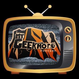Geekmore 45 - Best Fast Food Restaurants