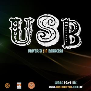 USB #56 13-7-15