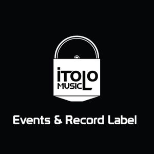 iTolo Music Sessions 008: Aso Tandwa (Blessed Easter Special)
