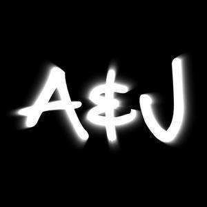 The Adam & James Show #4