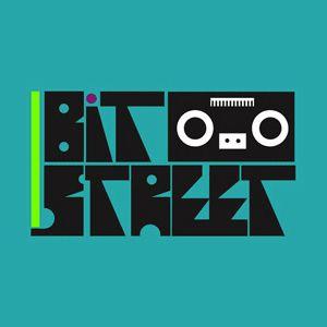 Bit Street Digest Vol.2