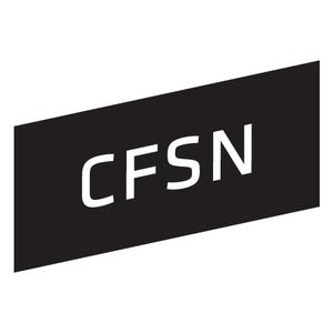CFSN x Echo Festival 2012 Exclusive Mix #015