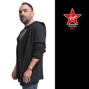 Dj Andi - Virgin Radio Mix (14.12.2018)