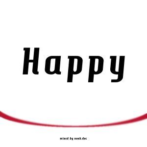 Noob.doc - Happy