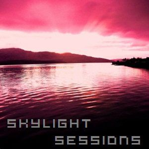 Skylight Sessions 13