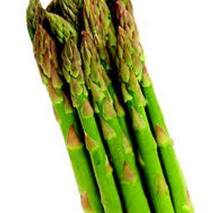 HITFUL - Asparagus mix part 01