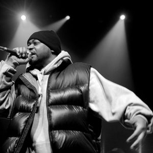 Mix GhostfaceKillah !