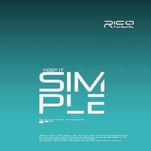 RFSC - Keep it simple