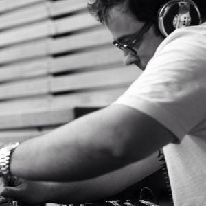 DJ Anderson Soares - The Lost Mixtapes #4