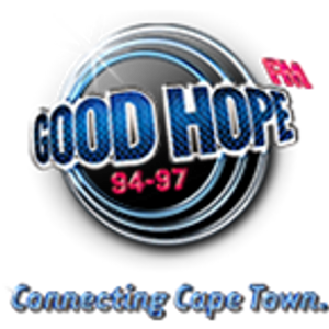 Good Hope FM DJ Mix - Broadcast Date: 2 September 2011