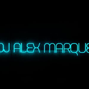 Alex Marquez Enero 2014 Psychedelic Play List Set.mp3