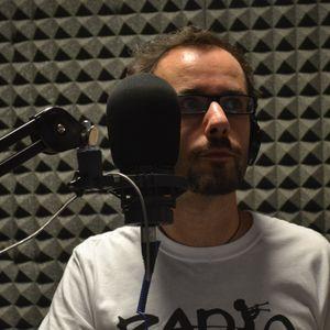 Tiratardi@Radioloco 24112011 parte 1