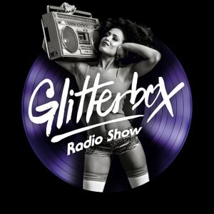 Glitterbox Radio Show 126: The Vision Special