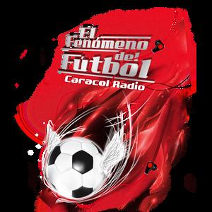 Sao Paulo vs Atlético Nacional (06/07/2016 - Tramo de 21:30 a 21:45)