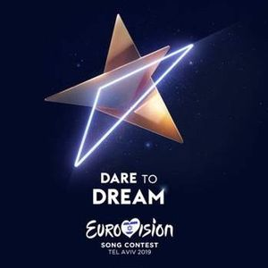 Eurobliss - April 2019 The Annual Eurovision Preview Show 2019