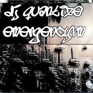 #17 Tue Aug 21, 2012 (emergencyfm)