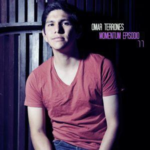 Omar Terrones (Auxon) - Momentum  #11