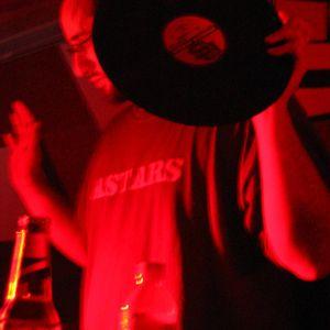 part.2 Zupany HTc live DJ set @ boat 20/44 Belgrade (02.Oct.2010.)