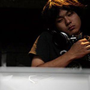 DJ 237 - 2011.10.18mix