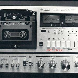 RADIO MIX-TAPE