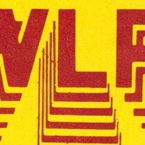 WLR; RICK WHELAN; July 17, 1987