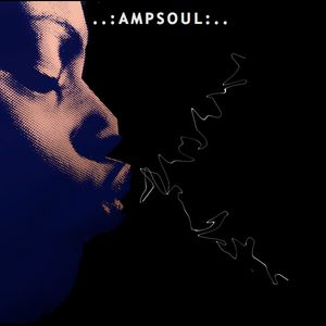 ..:AMPSOUL:.. Flava of the month 80's Soul