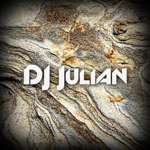 DJ Julian Radio 2016-05-23
