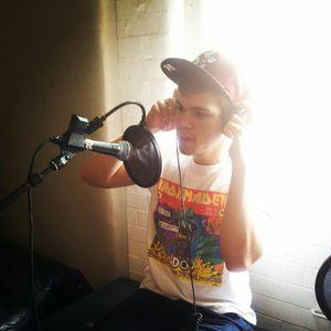 Sound Council 1 9 12