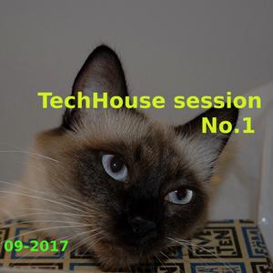 SE's PMC 1 Tech-House Session
