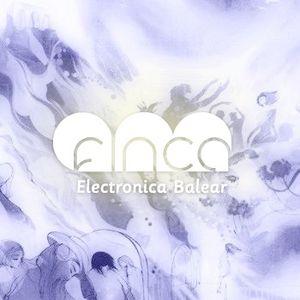 Martin Den Hollander (18.03.14) - finca am @ Ibiza Global Radio (talk free version)