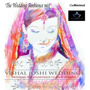 Wedding Ambience Mix - Musical Movements - Mr Vish