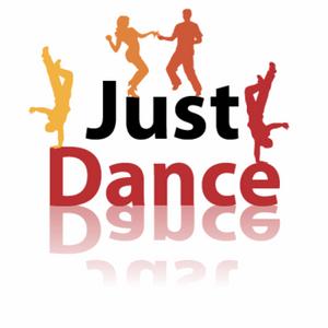 Pille - justwantu2dance