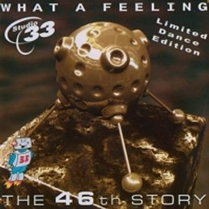 Studio 33 The 46th Story (Limited Dance Edition)