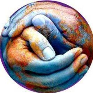 The world never stops-by Dj Neal Herandoz