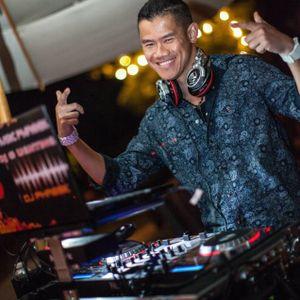 DJ Phreek August 2012 (Lady Kyllurz Mix)