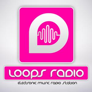 Water - Loops Radio ( Istanbul, Turkey) 08/10/2017