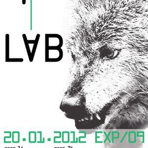 2012-01-20-Qlab-Milan-House-Tech_House-Deep_house-Part1