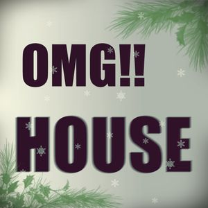 OMG! 1. Advent Electro House Mix