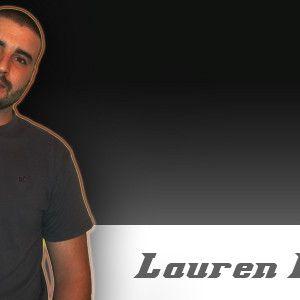 Lauren Benavente