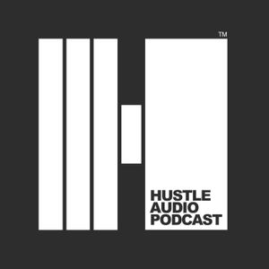 Hustle Audio Podcast #12 Christmas Special hosted by Phil Hustle