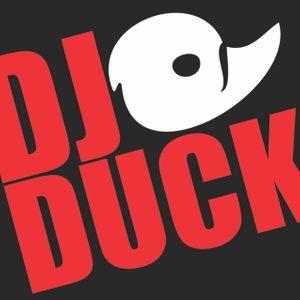 THE ORIGINATORS OF HIP-HOP MINI MIX!!!!!! DJ DUCK