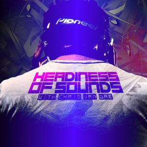 Headiness Of Sounds 016
