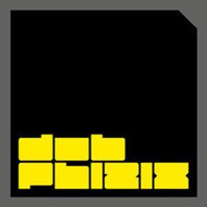 Dub Phizix & Chimpo - Fabriclive Hit & Run Mix