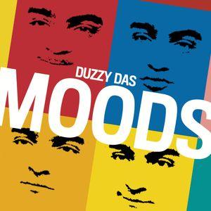DuzzyDAS - Techno MOODS