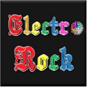 Dance Rock Demo - 2005