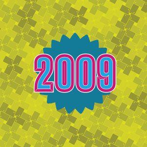 2009/PipedownMix02