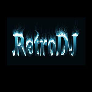 RetroDJ - House Domination - Part 1